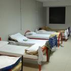 casapace2